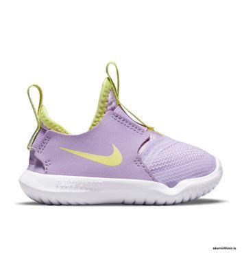 Nike Flex Runner (TD)