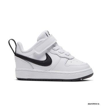 Nike Court Bor Low2 (TD)