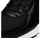 th Nike Air Max Excee
