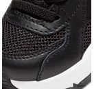 th Nike Air Max Excee (TD)