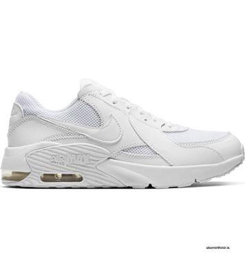 Nike Air Max Excee (GS)