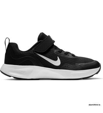 Nike WearAllDay (PS)