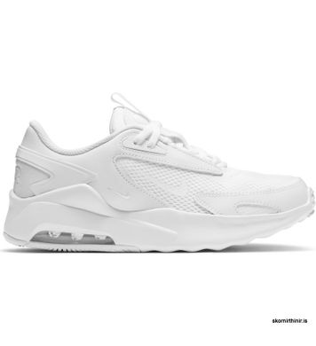 Nike Air Max Bolt (GS)