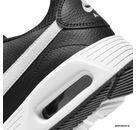 th Nike Air Max SC