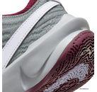 th Nike Team Hustle D10 (GS)