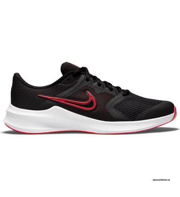 Nike Downshifter 11 (GS)
