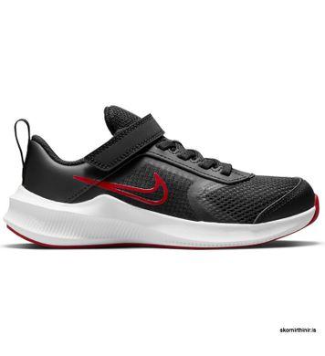 Nike Downshifter 11 (PS)