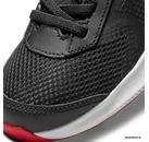 th Nike Downshifter 11 (PS)