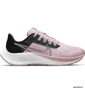 Nike Air Zoom Pegasus 38 (GS)