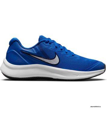 Nike Star Runner 3 (GS)