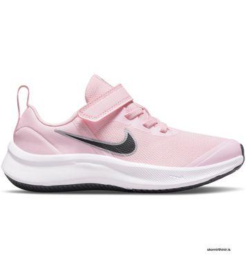 Nike Star Runner 3 (PS)