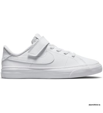 Nike Court Legacy (PS)