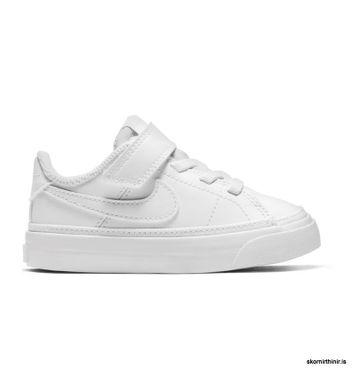 Nike Court Legacy (TD)