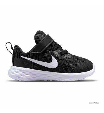 Nike Revolution 6 (TD)