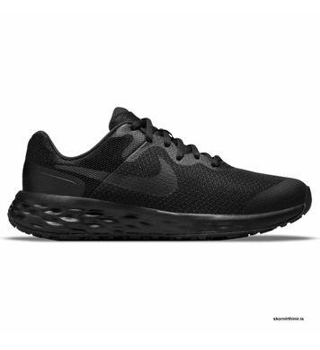 Nike Revolution 6 (GS)