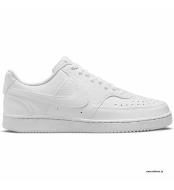Nike Court Vision low NN