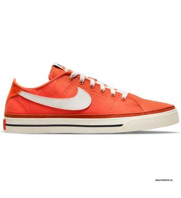 Nike Court Legacy