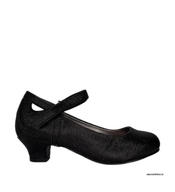 Your shoes 0811