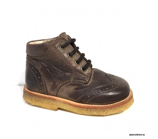 Your shoes 25636
