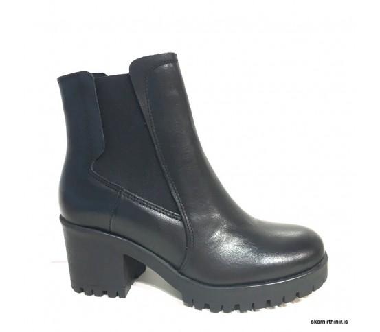 Online shoes 8299