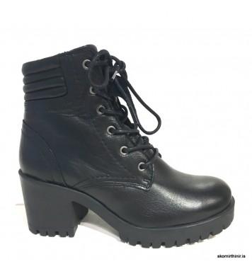 Online shoes 8298