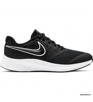 Nike Star Runner2 (GS)