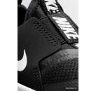 th Nike Flex Runner (TD)