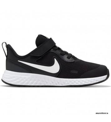 Nike Revolution 5 (PS)