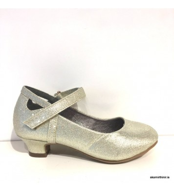 Your shoes SH0811