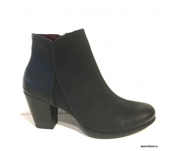 Your shoes SH190