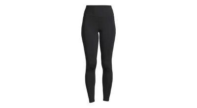 Casall Graphic Sport Tights