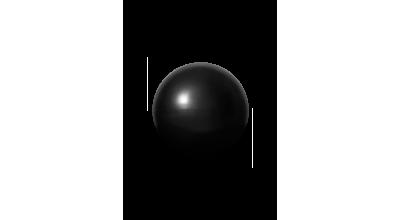Casall Exercise Ball 18cm, 1kg