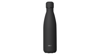 Casall Eco Cold Bottle 0,5L Forest Green