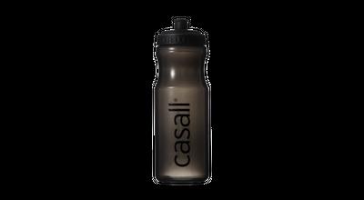 Casall Soft Bottle 0,7L Black