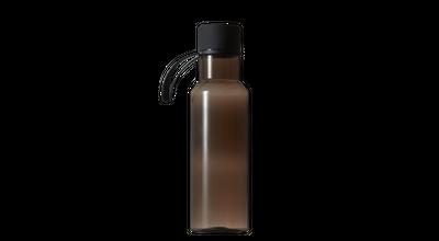 Casall Lightweight Vatnsflaska 0,6l Power Brown