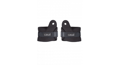 Casall Wrist Weights 2x1,5kg