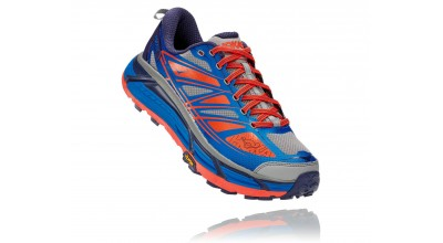 HOKA Mafate Speed 2 Karla