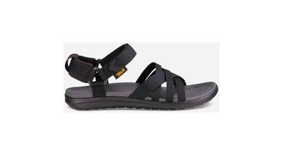 Teva Sanborn Sandal Kvenna