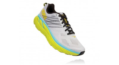 HOKA Clifton 6 Karla