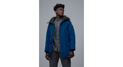 Canada Goose Langford Parka Northern Night