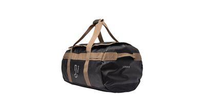 Johaug Duffle Bag 50L