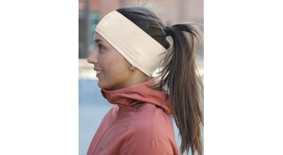 Johaug Headband Thermal Skiss