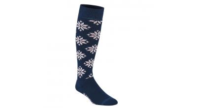 Kari Traa Rose Sock Háir Marin