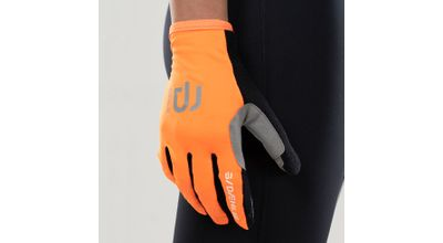 BDæhlie Glove Summer Orange
