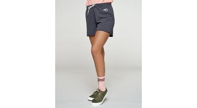 Kari Traa Traa Shorts Marin