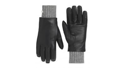Kari Traa Gjerde Glove Black
