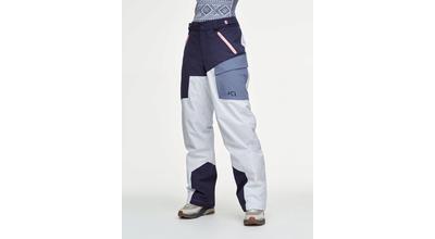 Kari Traa Agnes Ski Pant Cool