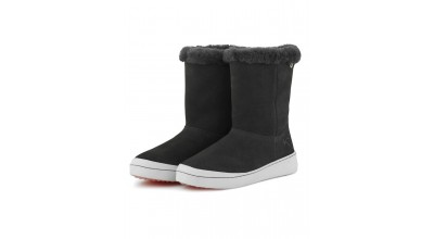 Kari Traa Steg Winter Boots Dove
