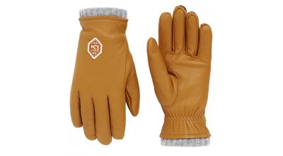 Kari Traa Himle Glove Tan