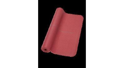 Casall 3 mm Yoga dýna Balance Comfort Pink